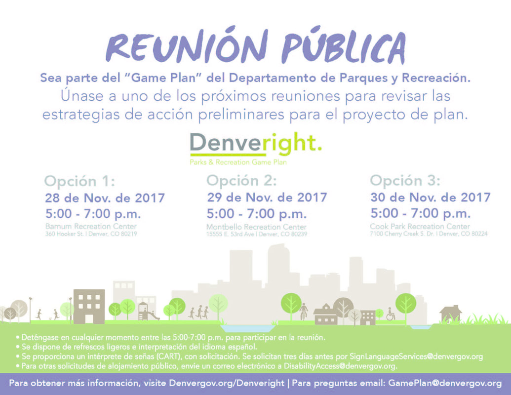 IMage of the Denveright Campaign with the same information as above.